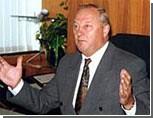 """В администрации свердловского губернатора новое """"око государево"""" - """"агрария"""" Бухгамера сменил юрист Дроздецкий"""