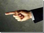 """В Госдуме выразили протест против вывода ФСБ из Крыма - """"это внутреннее дело РФ"""""""