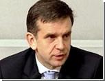 КПРФ: Решение Кремля назначить послом на Украину Зурабова - вялое, аморфное и грубое. Он не умеет вести диалог