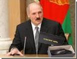 """Лукашенко стал новой надеждой российских """"правых"""": """"Он еще покажет кузькину мать и Кудрину и Путину"""""""