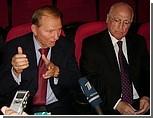 Эксперт: в последнее время всех непопулярных чиновников в России увольняли в пятницу вечером