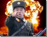 КНДР готова запустить ракету к Гавайям - Япония