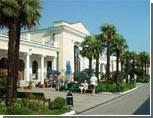 Более половины граждан РФ не хотят отдыхать в Сочи: город-курорт ругают за высокие цены, плохой сервис и грязное море