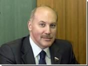 Преемником погибшего иркутского губернатора назначен Дмитрий Мезенцев