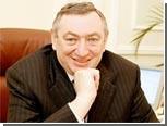 """Политолог: Уход Казаченко пойдет на пользу """"Нашей Украине"""", а Гурвиц может присоединиться к политсиле Яценюка"""