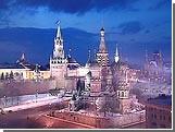 Россия - рай для экспатов