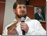 Приход Кадырова в Ингушетию приведет к новой войне на Кавказе