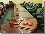 В Приднестровье создан Совет директоров предприятий при президенте