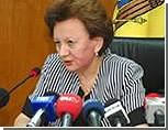 """Новое правительство Молдавии займется """"обеспечением функционирования правового государства"""""""