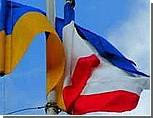 85% жителей Крыма заявляют о насильственной украинизации (ИНФОГРАФИКА)