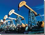"""Цены на """"черное золото"""" опять рванули вверх. Баррель русской нефти приближается к отметке $70"""
