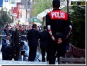 В стамбульском кафе произошел взрыв