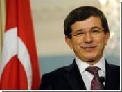 Турция объявила о завершении холодной войны с Арменией