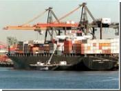 Япония ввела эмбарго на торговлю с КНДР
