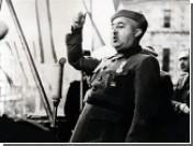 Франко посмертно лишили почетных званий