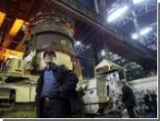 Экономика Украины обвалилась на 20 процентов за квартал