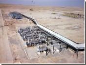 """""""Газпром"""" предложил Туркмении снизить стоимость газа"""