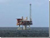 Цена на европейскую нефть опустилась ниже 70 долларов за баррель