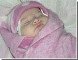 90 тяжелобольных детей в Санкт-Петербурге могут остаться без помощи медиков