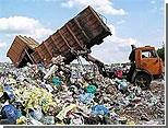 Власти Григориополя поручили предприятию ЖКХ срочно навести порядок на полигонах для мусора