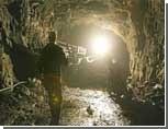 Больше всего профзаболеваний регистрируется у южноуральских угольщиков
