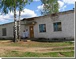 Нехватка врачей и дефицит лекарств привели к ухудшению медобслуживания в приднестровских селах