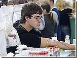 В Приднестровье надеются пополнить банк крови за счет мобильных донорских пунктов