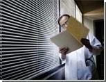 Приднестровские врачи рассказали жителям о механизме оказания медицинской помощи за рубежом