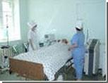 У жительницы Челябинска, прилетевшей из Испании, не подтвердился свиной грипп