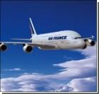 Расшифровка последних сообщений с пропавшего над Атлантикой самолета