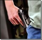 Сбив ребенка, водитель добил его из пистолета
