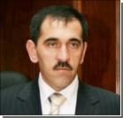 Президент Ингушетии ранен при покушении