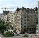 В центре Киева взорвали бизнесмена