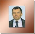 В ДТП погиб последний криминальный авторитет Киева