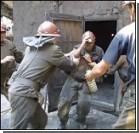 Авария на шахте: судьба 30 горняков неизвестна