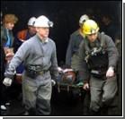 Авария на шахте : число жертв растет