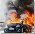 В Испании теракт. Есть жертвы