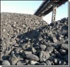 """В """"копанке"""" нашли тела шахтеров, погибших в прошлом году"""