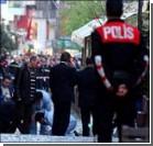Семь человек погибли, 30 ранены в результате взрыва кафе