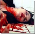 Влюбленный мужчина застрелил отвергшую его девушку