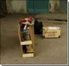 Изобретатель казнил людей на электрическом стуле. Фото