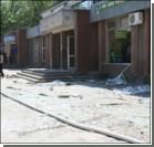 Новые подробности о взрывах в Мелитополе (обновлено в 17:23)