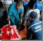 Из-под завалов на шахте достали еще три тела. Фото