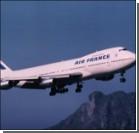 Крушение самолета А330: Интерпол спешит на помощь