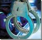 Милиция задержала обидчиков депутата