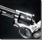 Застрелен помощник вице-премьер-министра