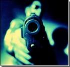 Сторож застрелил 17-летнего вора