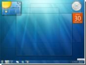 Microsoft назвала цену Windows 7