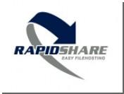 RapidShare оштрафовали на 24 миллиона евро