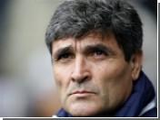 """Бывшему тренеру """"Реала"""" предложили возглавить """"Зенит"""""""